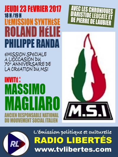 RL 14 2017 02 23 MASSIMO MAGLIARO.jpg