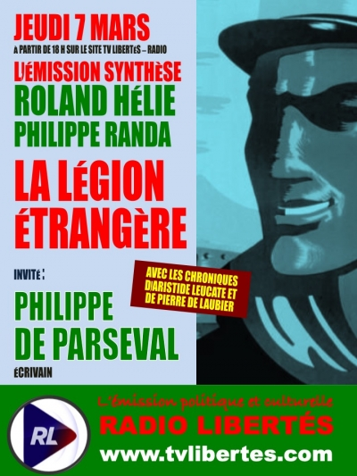 RL 101 2017 03 07 LÉGION.jpg
