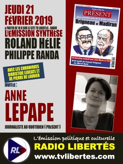RL 99 2019 02 21 ANNE LEPAPE.jpg