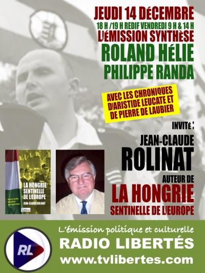 RL 50 2017 12 14 JC ROLINAT.jpg