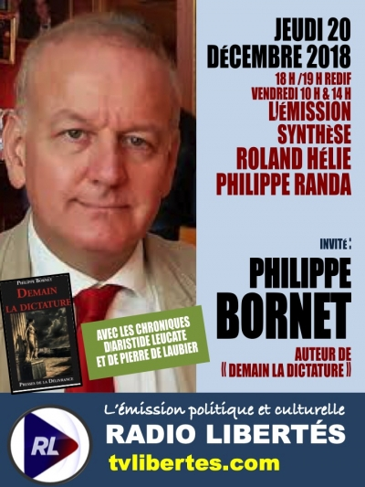 RL 93 2018 12 20  Ph Bornet.jpg