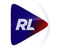 logo-rl-small2.jpg