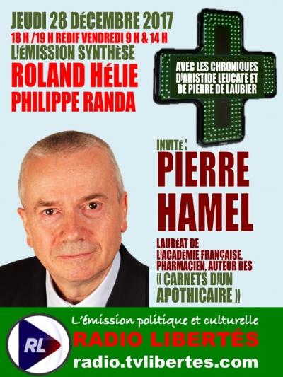 RL 52 2017 12 28 PIERRE HAMEL.jpg