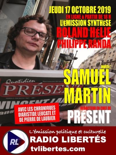 RL 124 2019 10 17 Samuel Martin .jpg