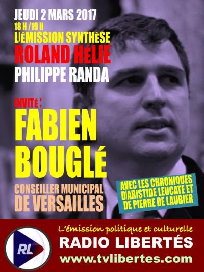 RL 15 2017 02  02 F Bouglé.jpg