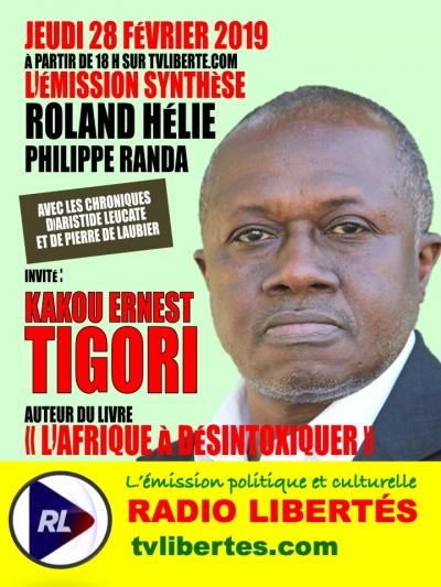RL 100 2019 02 28 ERNEST TIGORI.jpg