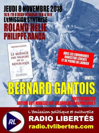 RL 87 2018 11 06 Gantois J.jpg