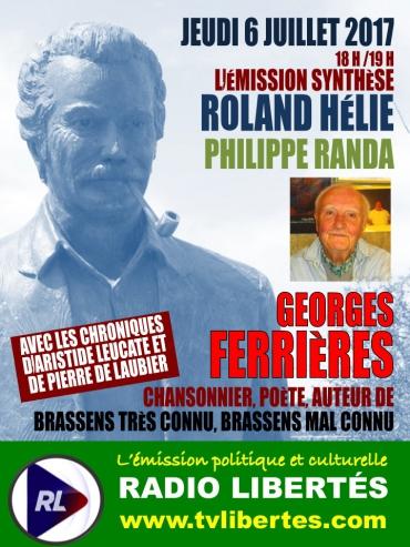 RL 32 2017 07 06 FERRIERES GEORGES .jpg