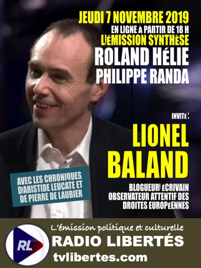 RL 127 2019 11 07 L BALLAND.jpg