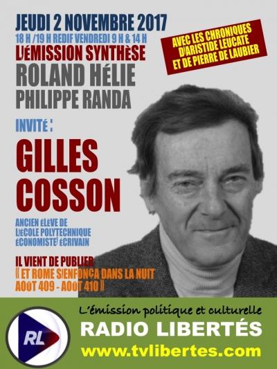 RL 44 2017 11 02 G COSSON.jpg