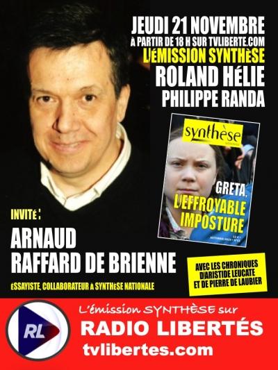 RL 129 2019 11 21 A Raffard de Brienne.jpg