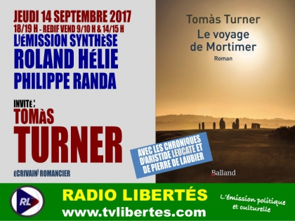 RL 38 2017 09 14 TOMAS TURNER.jpg