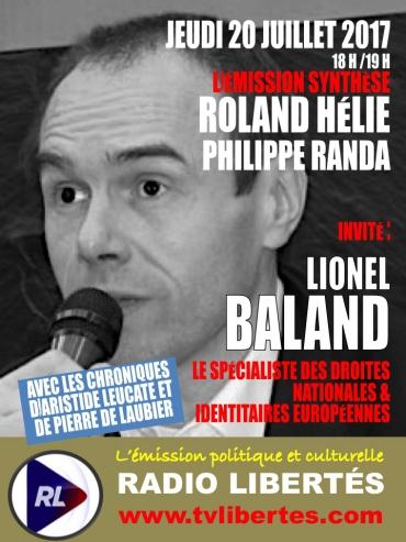 RL 34 2017 07 20 LIONEL BALAND.jpg