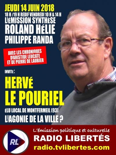RL 73 2018 06 14 H LE POURIEL.jpg