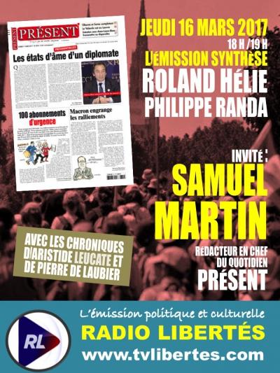 RL 17 2017 03 16 SAMUEL MARTIN PRÉSENT.jpg