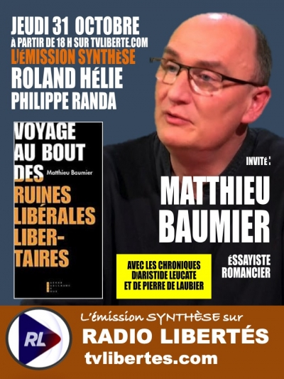 RL 126 2019 10 26 Matthieu Baumier.jpg