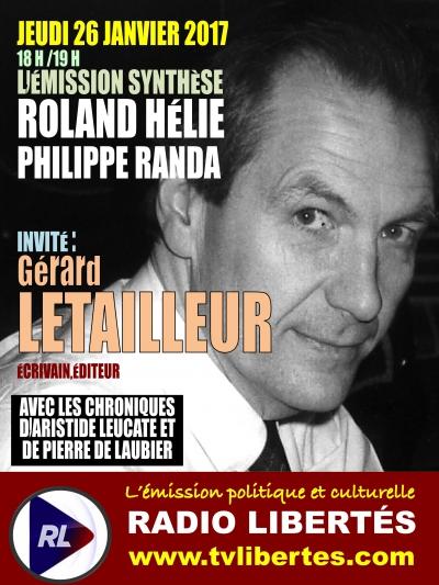 RL 10 2017 01 26 G Letailleur.jpg